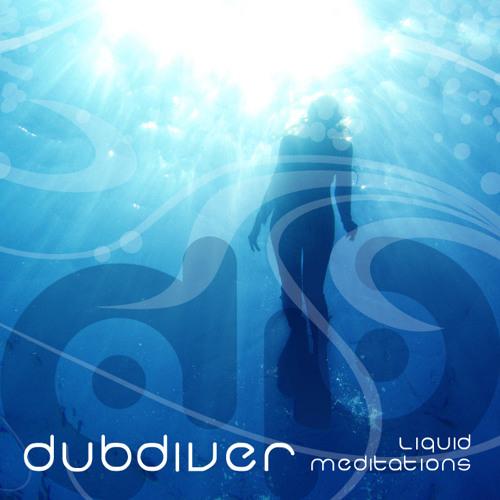 Drop of Dew (feat. Bahramji)