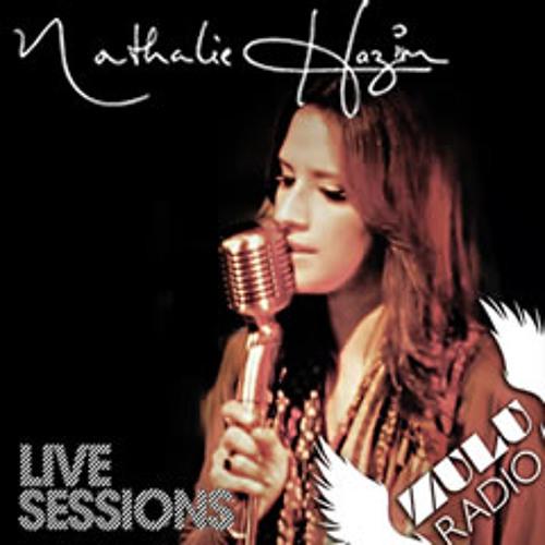 Lo Que Mas (Shakira Cover) by NATHALIE HAZIM