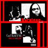 Karniege - Shark Food ft. Baretta Bronson & Geechi Suede of Camp Lo (Prod. by DJ Metaphysic)