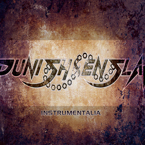 Instrumentalia (My First DEMO For Free Download, Check Out The Description)