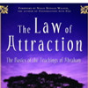 Teachings of Abraham - Esther and Jerry Hicks - Law of Attraction