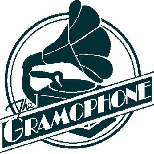 GRAMOPHONE (Live Mix)