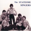 Love the one you wit( The Statesmen Singers Live at the Imperial Worms 1971 )