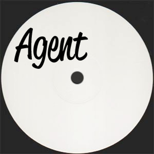 Agent - Acid Love (Re-Edit)