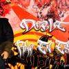 Rap en estallo - Doble D (Pro.by DG Records)