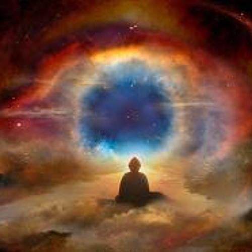 Aum Sync - Cosmic Vibes (Freedom Version)