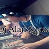 Mega Set Tribal House ( Agosto 2012 ) - Alan Souza