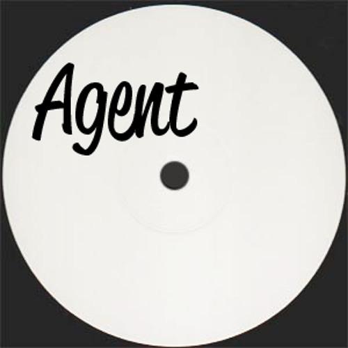 Agent - Bright Nights (clip)