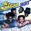 Hurt - The Manhattans