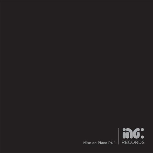 Foreign Concept - Jaipur (Villem Remix) (Ingredients Records)