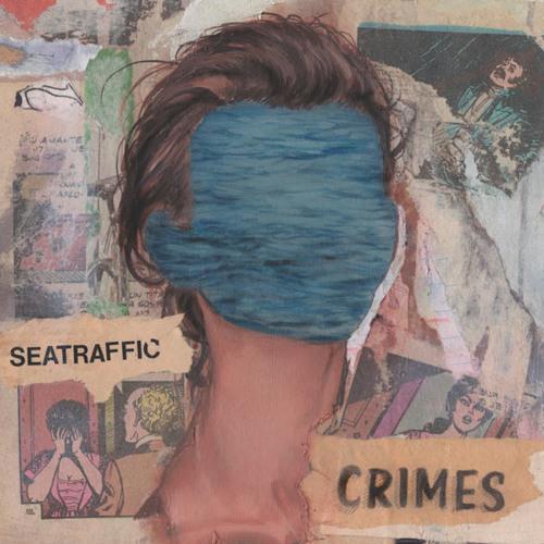 Seatraffic - Put Away