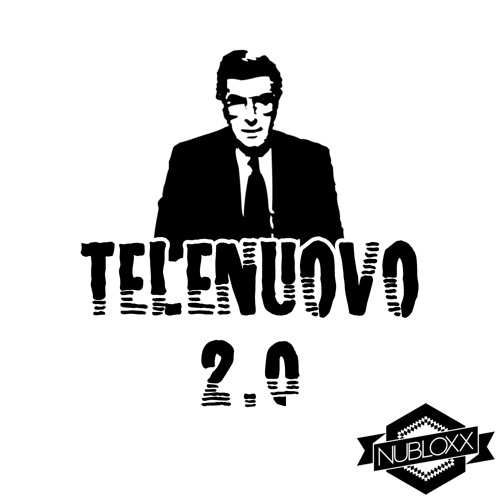 Telenuovo 2.0 (RIP Germano Mosconi) [Free Download]