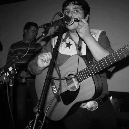 Juan Cirerol - Rostros Vendidos