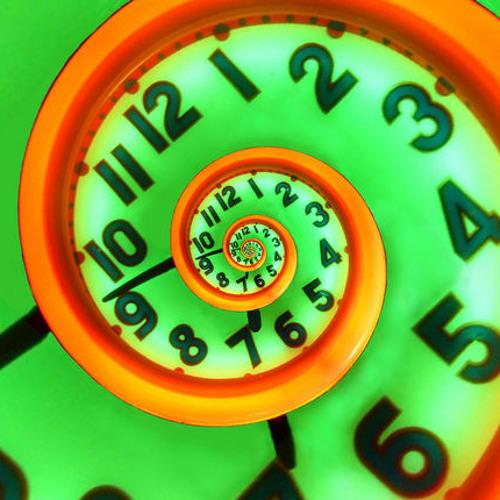 PG - Time Warp