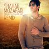 Shahab Mozaffari - Faghat Dar Hamin Had (Remix).mp3