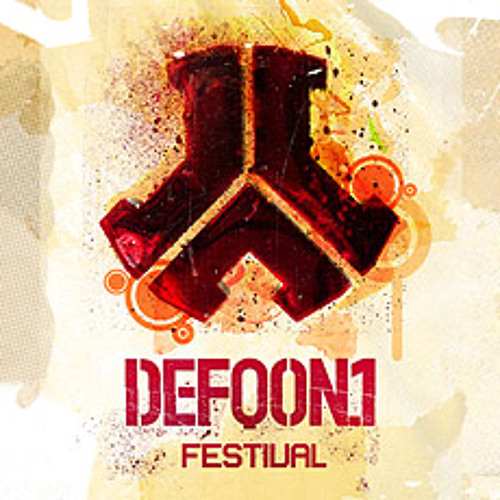Defcon 2012 Anthem (Producers Compitition) (Preview)