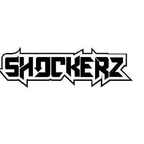 Shockerz - Your Love Bootleg Radio Edit