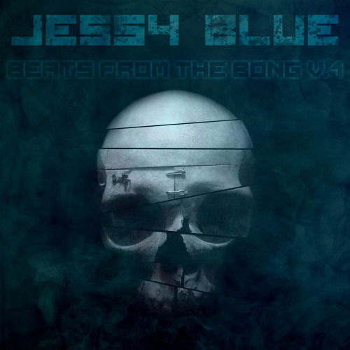 5.CITY MASSACRE-JESSY BLUE