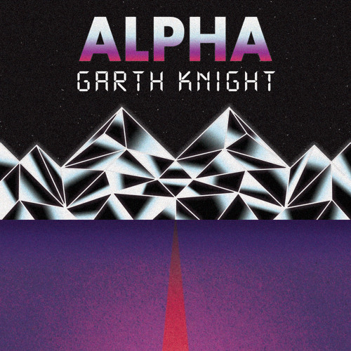 Garth Knight - Juggernaut