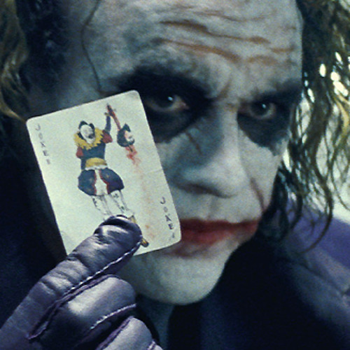 BatBeat (Batman Remix)