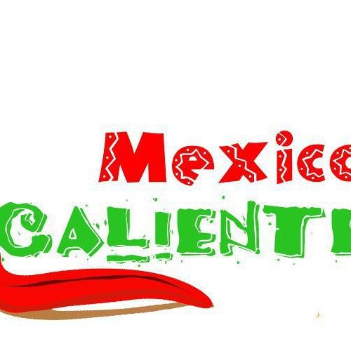 MC Gi - México Caliente (prod. Bloodshake)