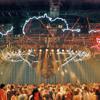 Gravedad Cinética - I´m a disco dancer (2003 Version)-