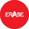 Enzo Siffredi - Strange Couple (The Chosen Two RMX) snippet [ERASE Records]