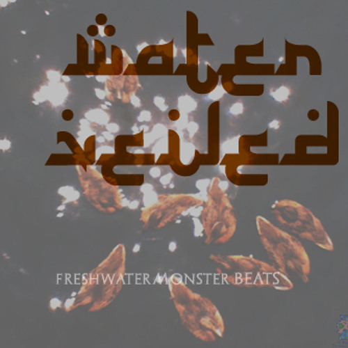 10 - freshwaterMonster - Freedom (instrumental) - october 14th, 2011