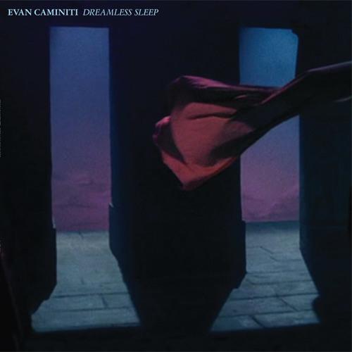 Evan Caminiti - Fading Dawn