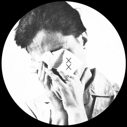 Move Body, Move Forward (Original mix) - KLASSE RECORDINGS