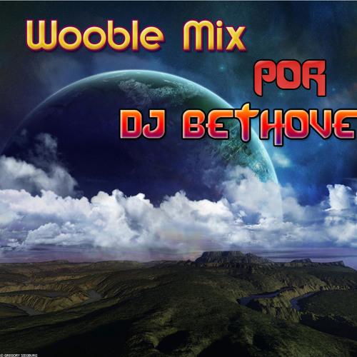 Dubstep Wobble Mix - Dj Flashin