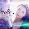 Amelie - Esta Noche (Mas y Mas) (Original radio edit)