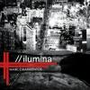 Download Sólo Tú Eres  Mi Dios (feat. Emmanuel y Linda Espinosa) Mp3