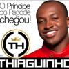 THIAGUINHO - AINDA BEM (vivo)