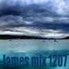 James mix 1207