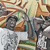 Spit Your Game 2012 S.O.T.F Remix (Exile & Mali)