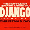 Django Unchained - Official Trailer