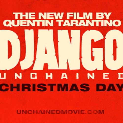 Django Unchained - Official Trailer