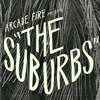Arcade Fire - The Suburbs (Artis remix)