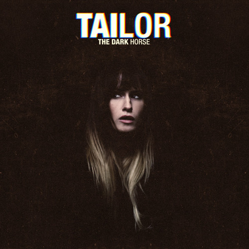 Tailor - Wolf [Preview]