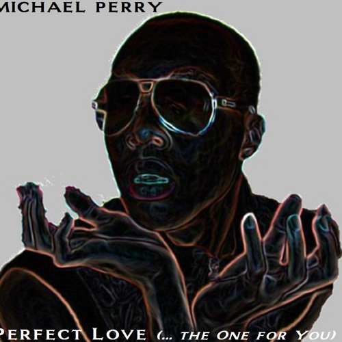 Perfect Love (... The One for You) [Extended Instrumental]
