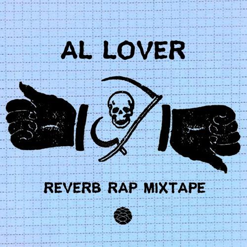 Reverb Rap Mixtape