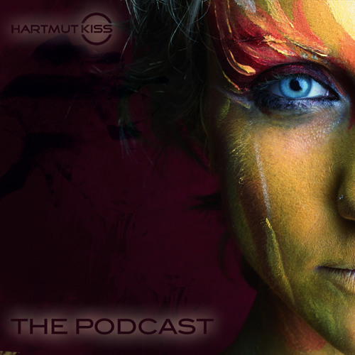 Hartmut Kiss - The Podcast (Episode#16)