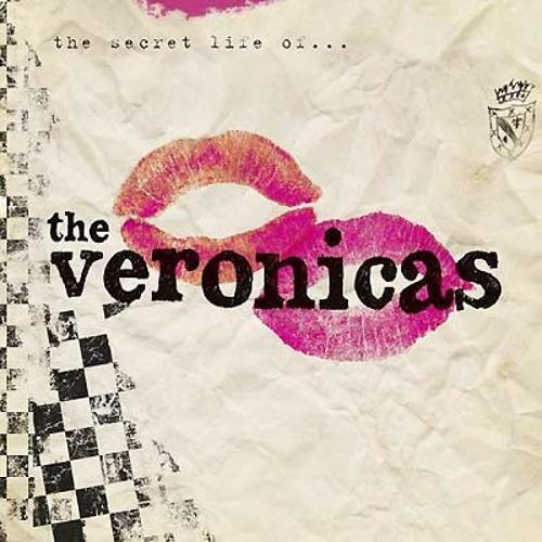 The Veronica's