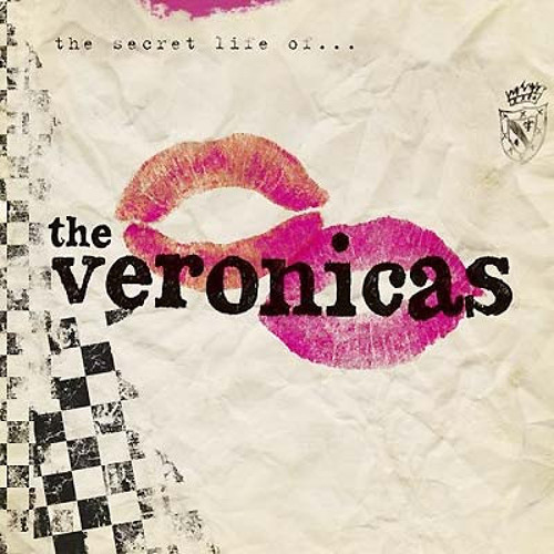 When It All Falls Apart - The Veronicas