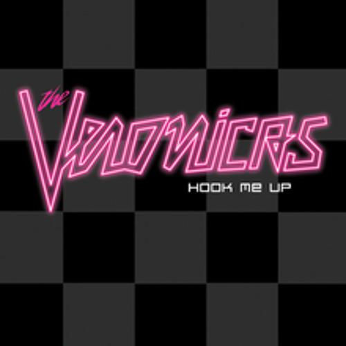Untouched - The Veronicas