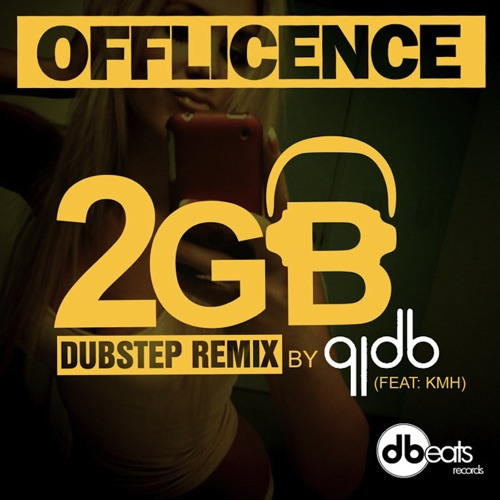//// Offlicence 2GB Dubstep Remix Sample \\\\