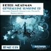 Peter Meatman - Crystalline Sunshine (Philowz'O Remix) [InsomniaFM Digital]