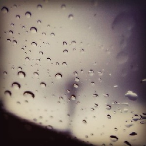 JacM & Zoë Phillips - Rainy Thoughts