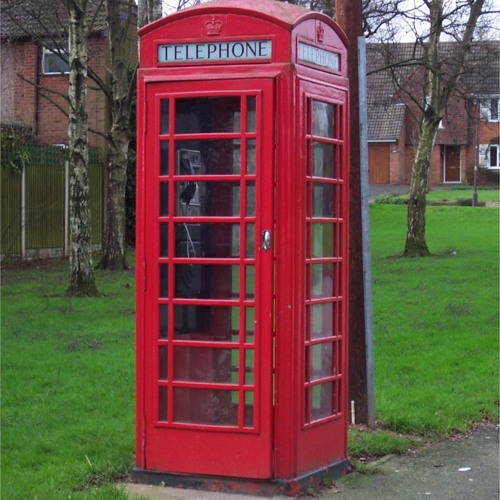 Payphone - Maroon 5 Cover (Collab with Lydia Pickering)